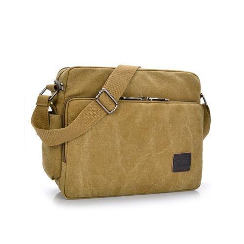 9afe6c4052f9 Men s Bags Online - Buy Bags For Men In Bangladesh - Daraz.com.bd