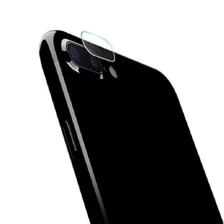 iPhone 7 Plus Camera Lens Protector Glass Film Set of 2pcs