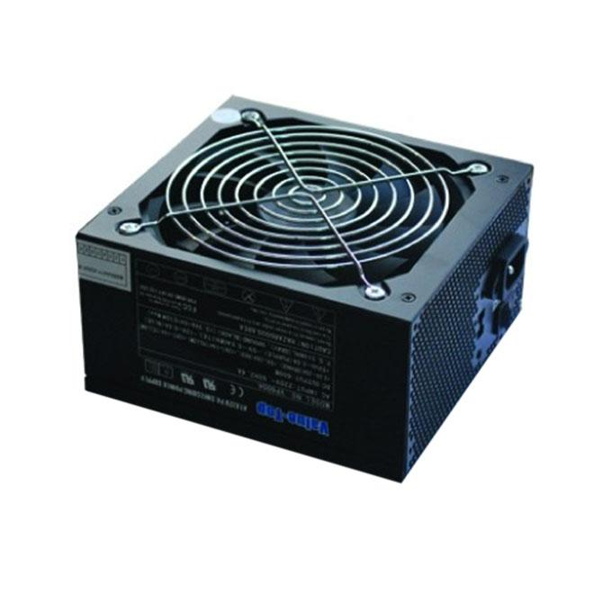 Value Top Gaming Power Supply