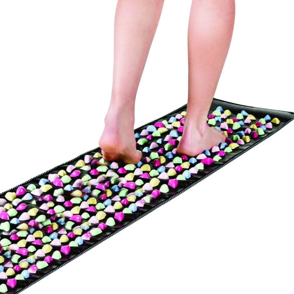 Foot Message Mat