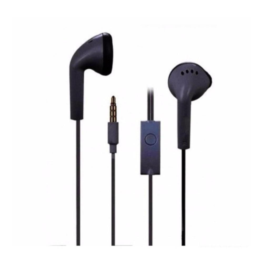 Earphone Price In Bangladesh Buy Best Earphones Online Qkz Vk2 Grey Samsung Ear Head Phones Black
