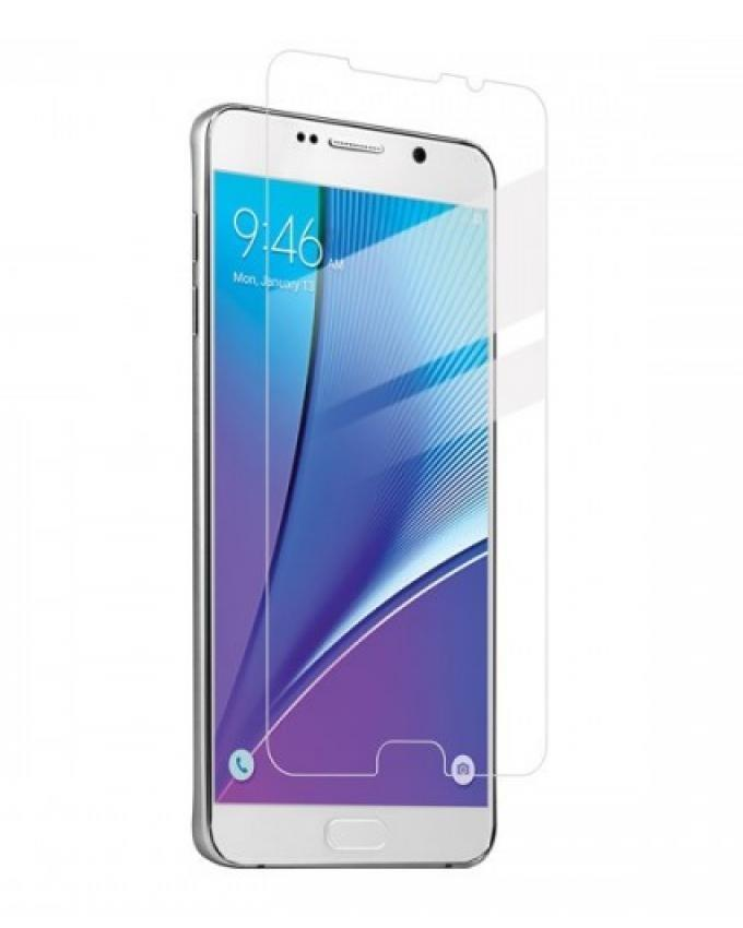Screen Protector for SAMSUNG NOTE 6 - Transparent