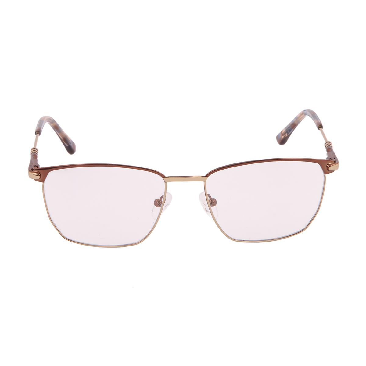 5257e5af797 Buy Gucci Womens Prescription glasses at Best Prices Online in ...