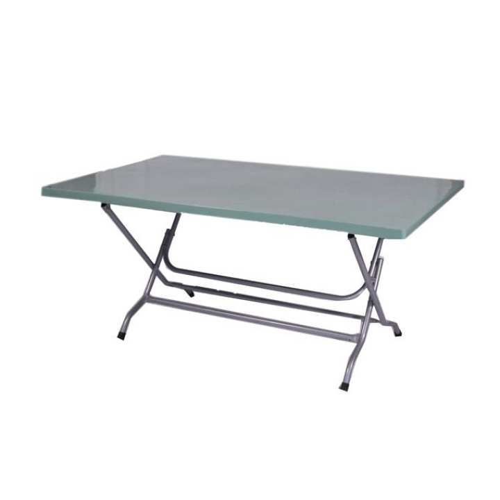 Table Series - T-82 A SLF - IG
