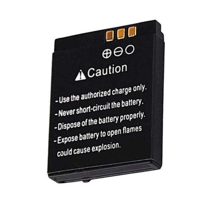 Replacement Battery for  Smart Watch