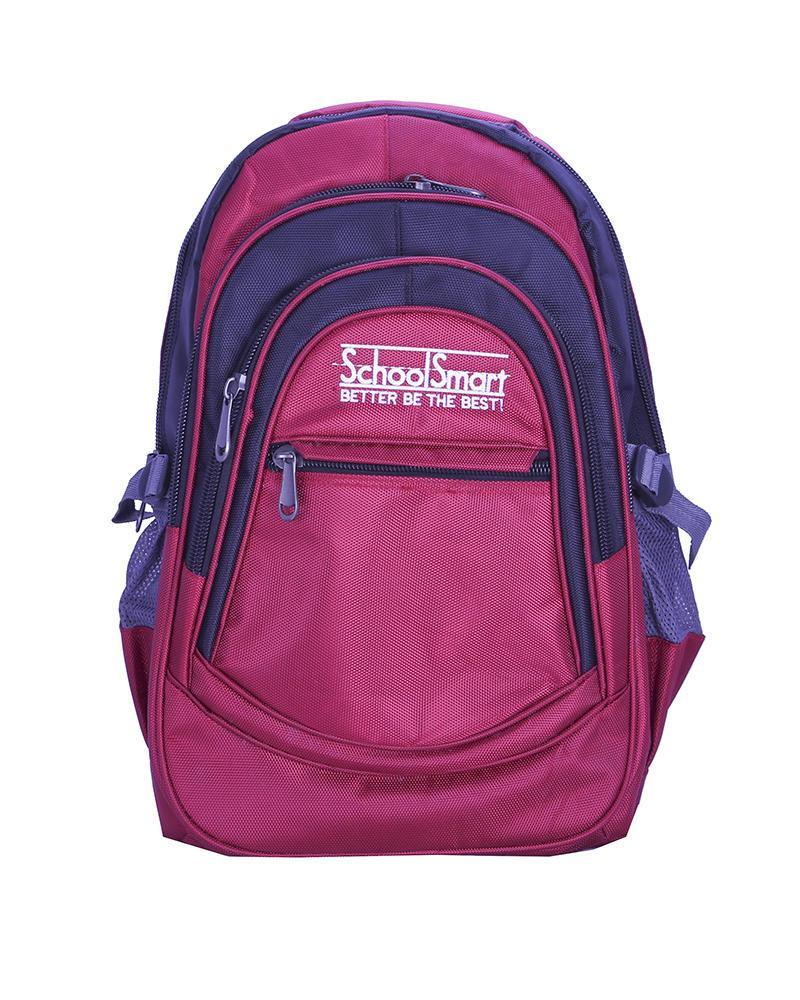 ec6ddcef8e0 Buy Apex Kids Bags 3 at Best Prices Online in Bangladesh - daraz.com.bd