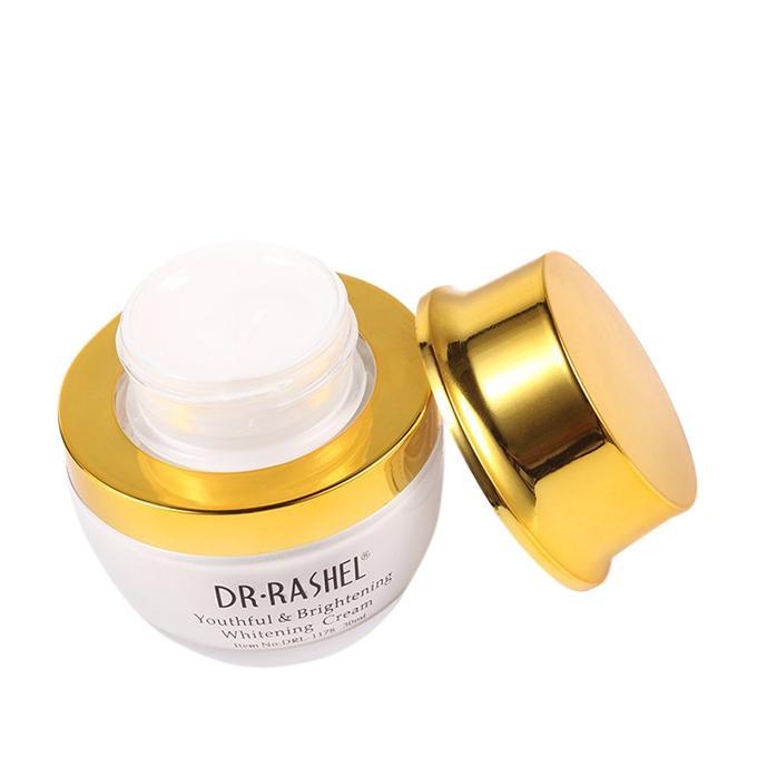 Youthful and Brightening Whitening Cream For Women - 30ml
