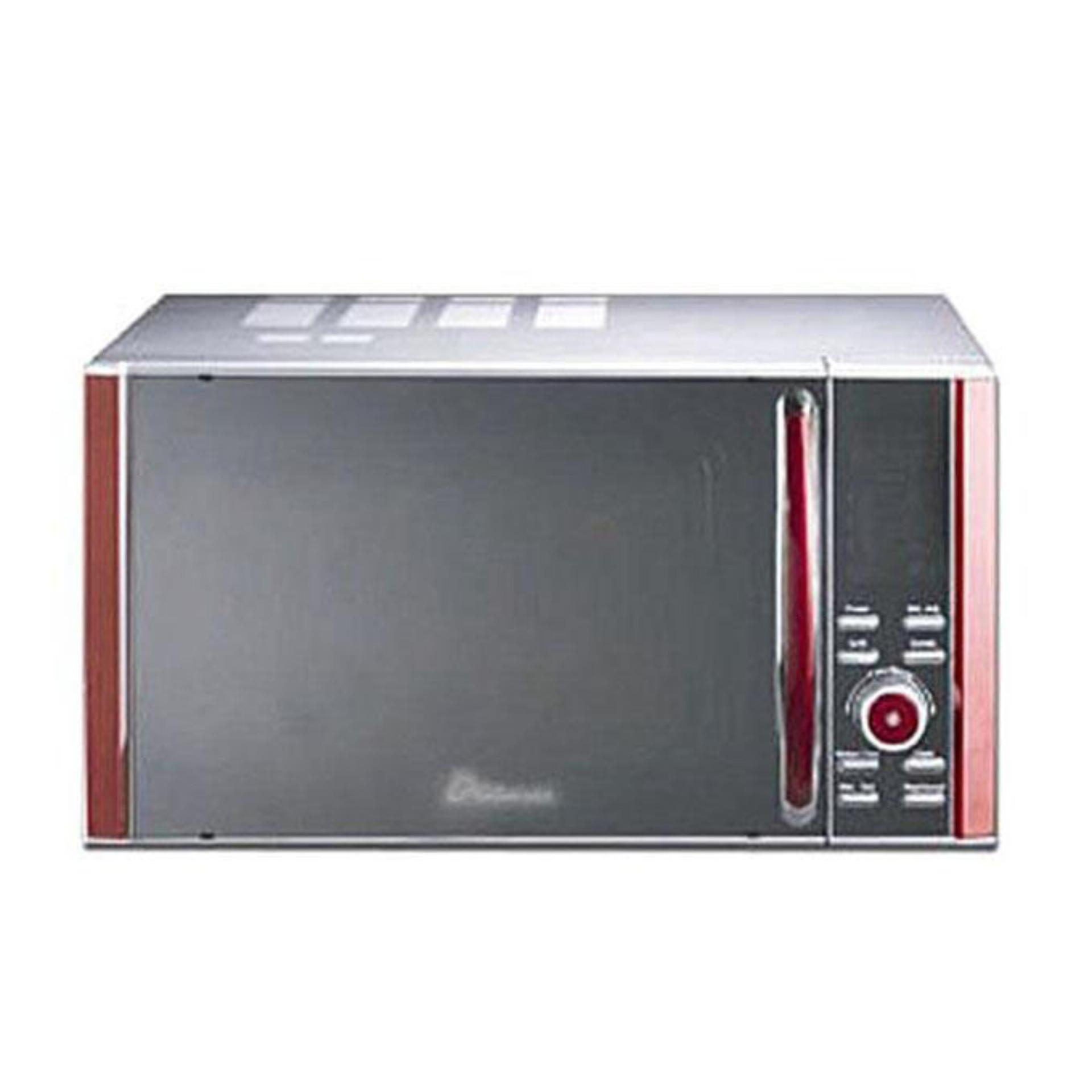 buy ocean,kingston microwaves at best prices online in bangladesh