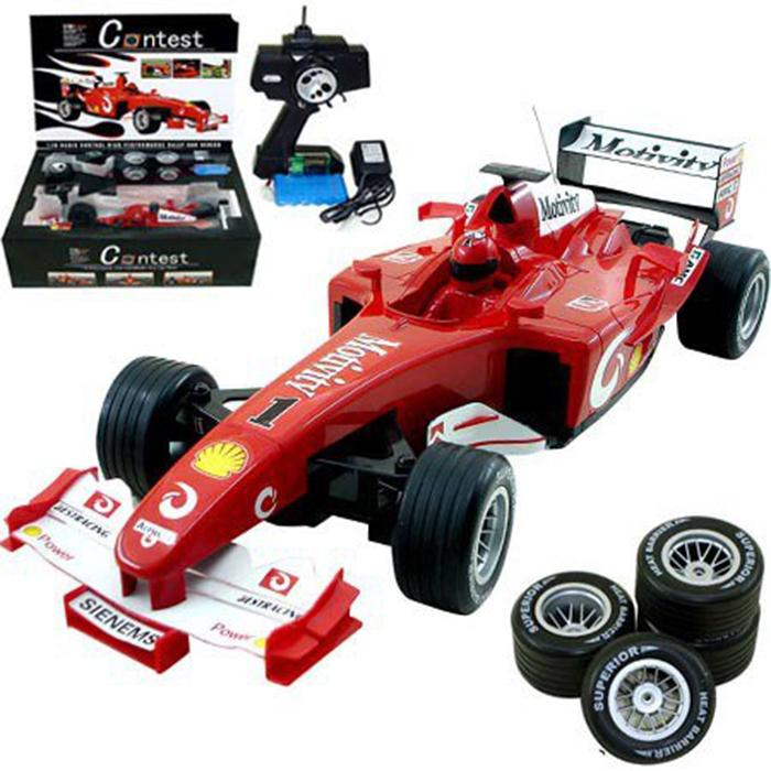Remote Control Toy Cars In Bangladesh At Best Price Daraz Com Bd