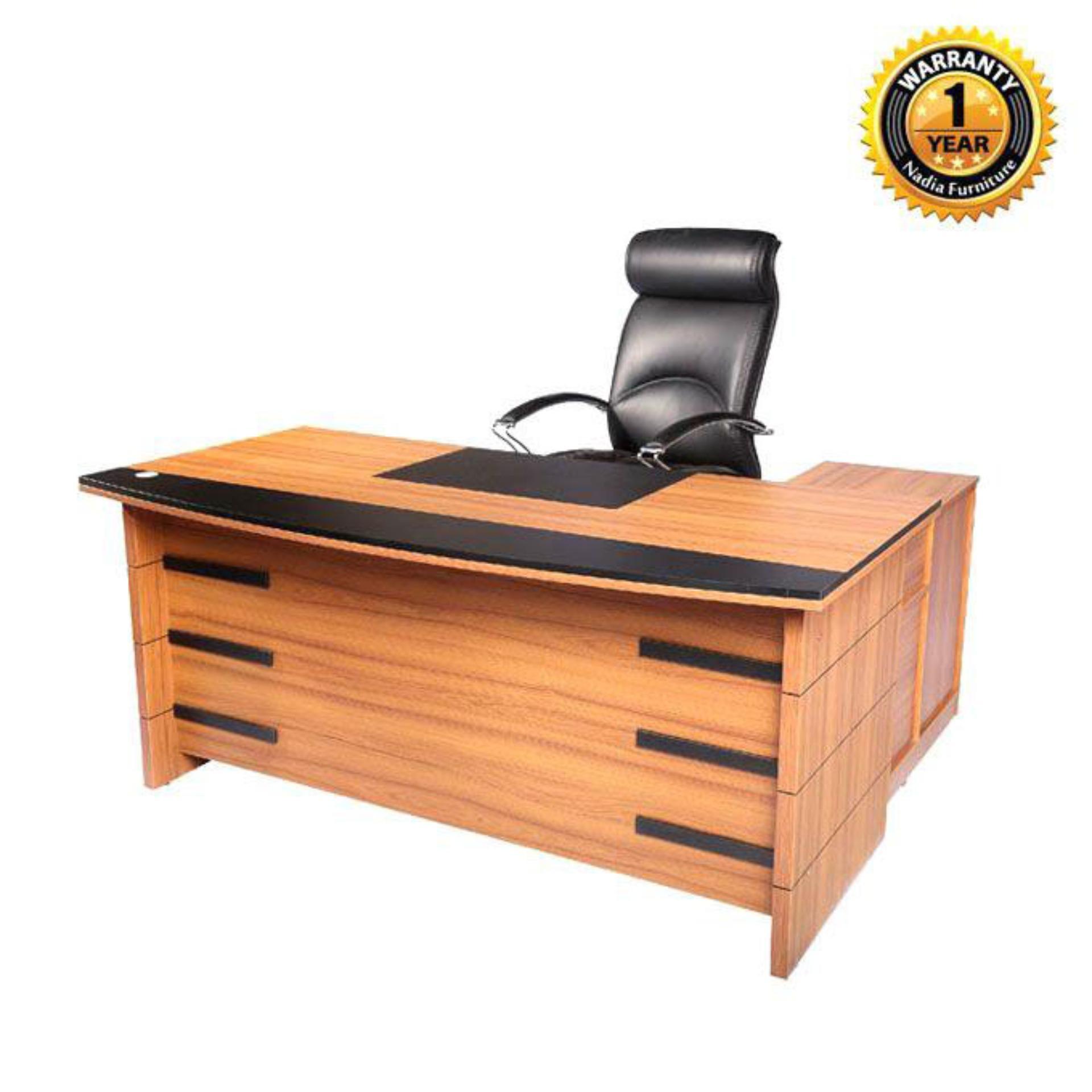 Nadia Furniture In Bangladesh At Best Price Daraz Com Bd