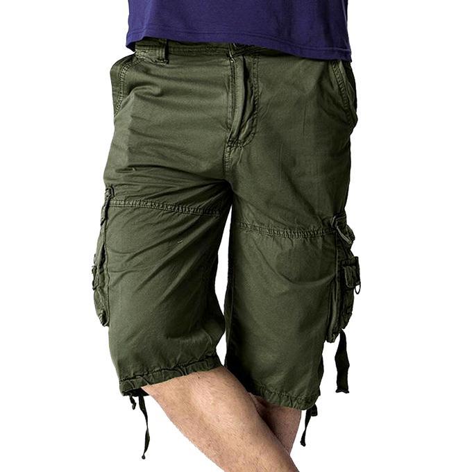 Shop Mens Shorts Buy Shop Mens Shorts At Best Price In Bangladesh