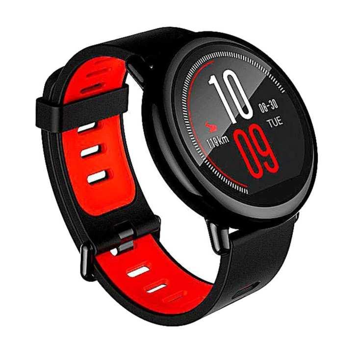 Amazfit Pace Smart Watch International Version - Black