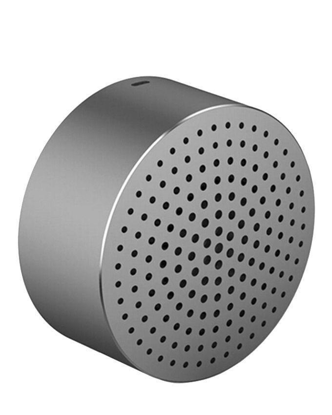 Mi mini Portable Bluetooth Speaker - Silver