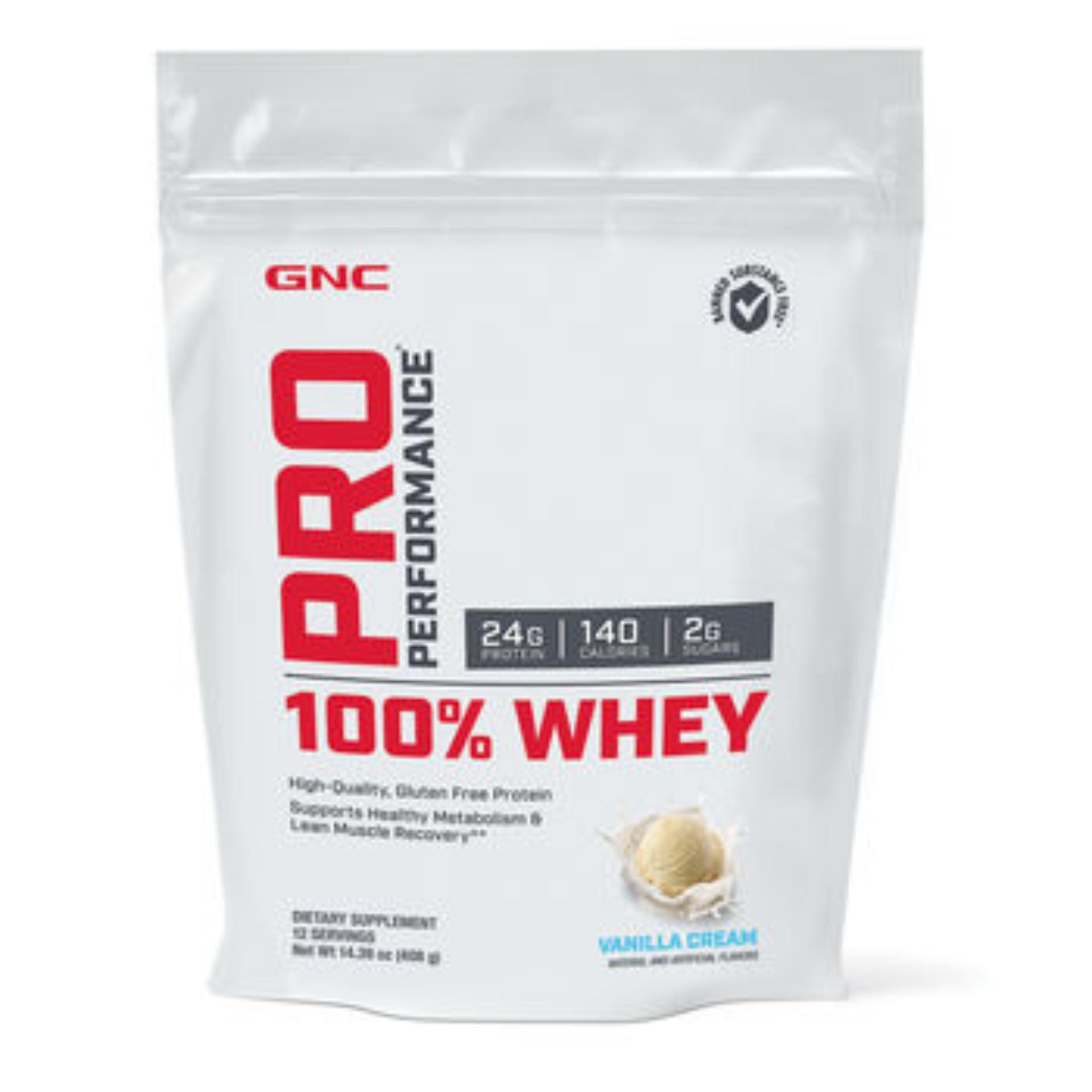Bvlgarignc Buy At Best Price In Bangladesh Www Breeding 40ml Pro Performance 100 Whey Protein Vanilla Cream