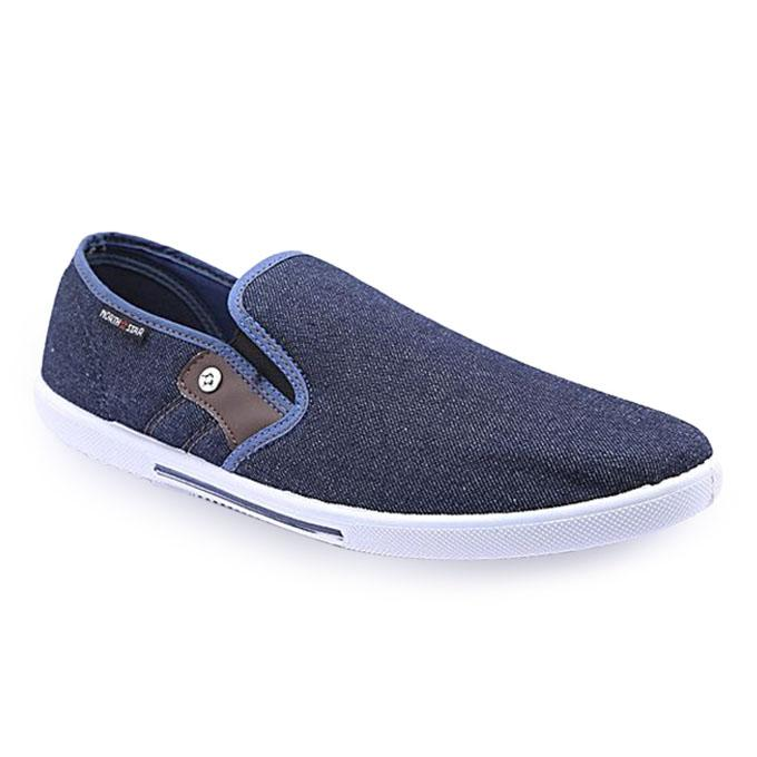 49860a815 Bata Men s Shoes In Bangladesh At Best Price - Daraz.com.bd