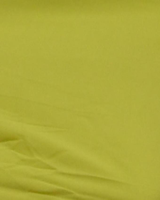 Linen Shalwar Kameez Unstitched Fabric - Olive