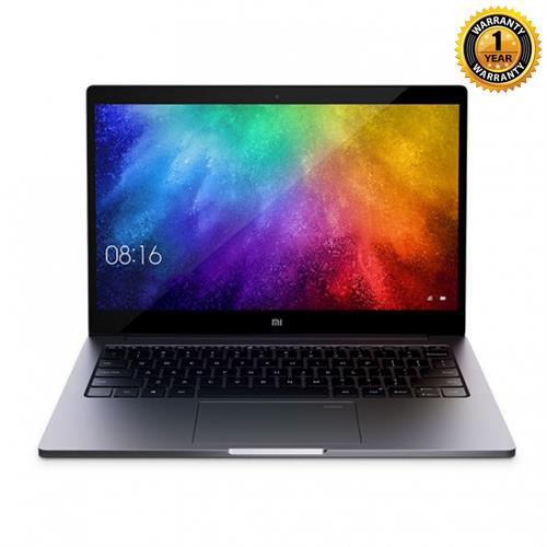 Laptops Online Best Laptop Price In Bangladesh 2019 Daraz Com Bd