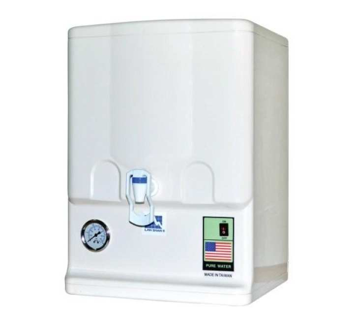 RO Water Purifier Lanshan LSRO-1550-G