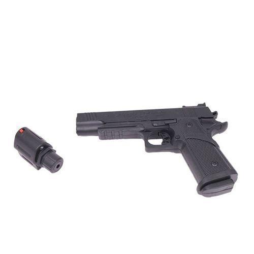 Toy Gun Price In Bangladesh Buy Airsoft Gun From Daraz Com Bd