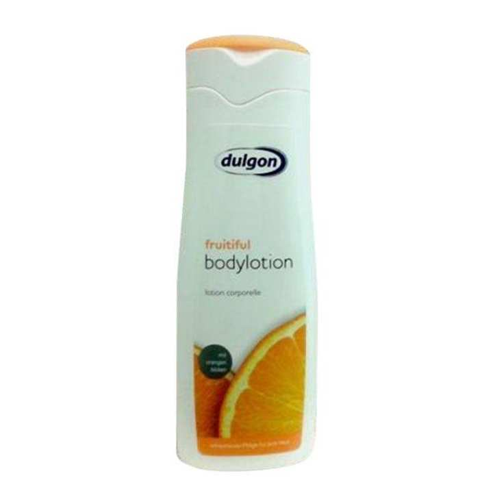 Fruitful Body Lotion - 400ml