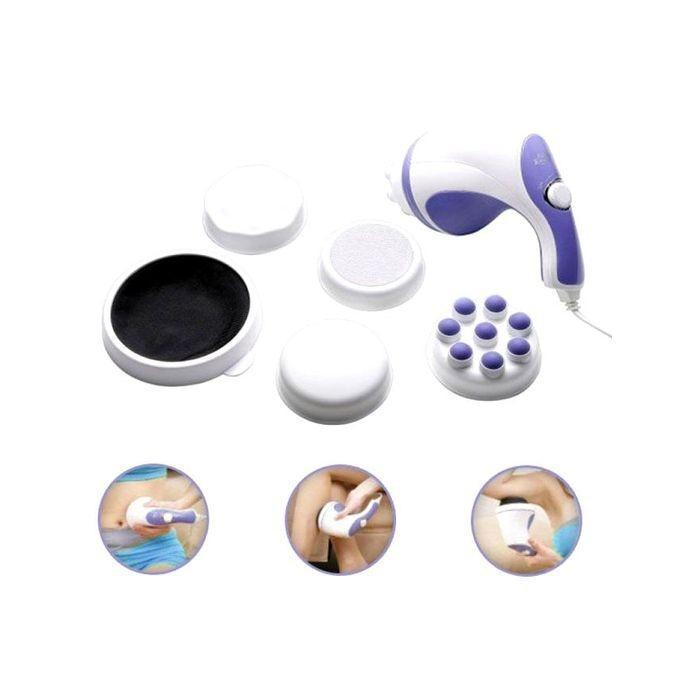 Relax and Tone Body Massager