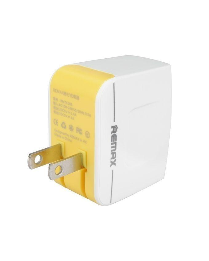 Buy Wow Box Wall Chargers at Best Prices Online in