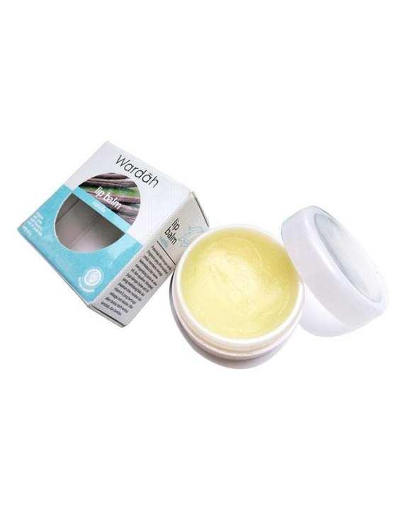 Lip Balm (Vanilla) - 6.5 gm