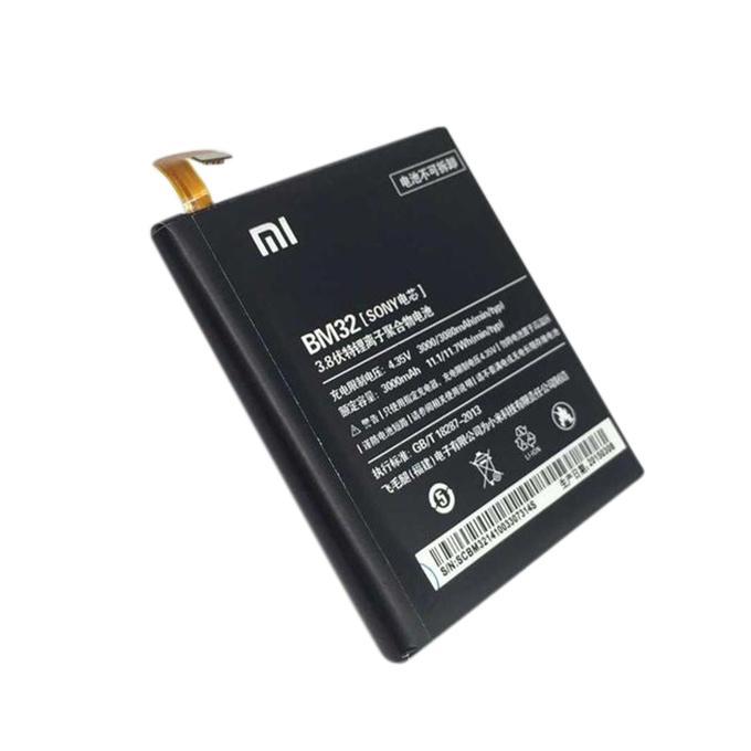 Mobile Battery for Mi4 - 3000mAh