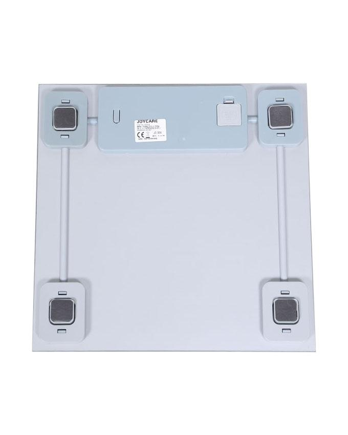 JC-324 B/S Weight Scale - White