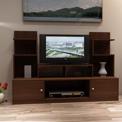 TV Cabinet   HTCH 103 2 10