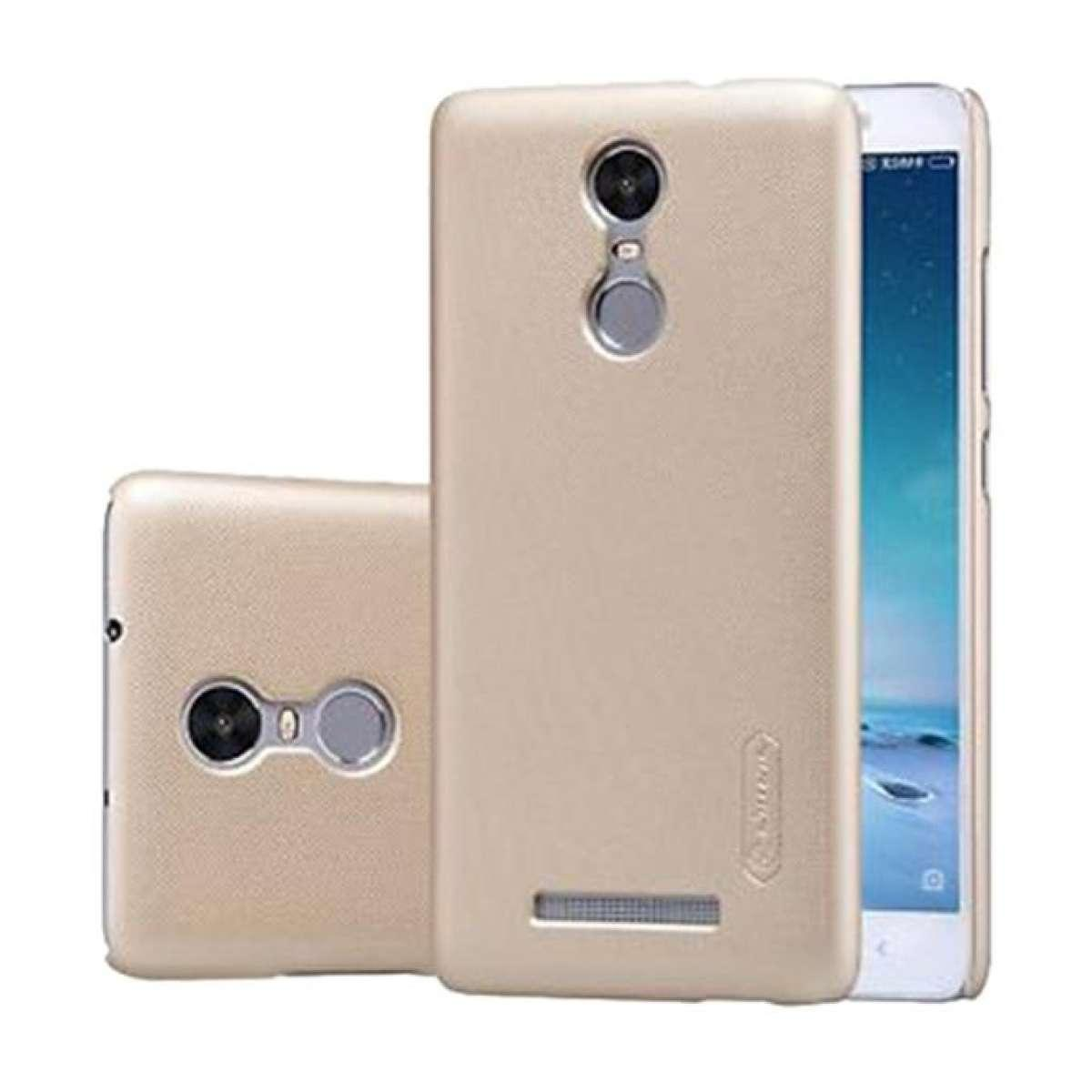 Xiaomi Mobile Cover In Bangladesh At Best Price Tempered Glass Full Screen For Mi5s White Super Frosted Shield Back Redmi Note 3 Golden