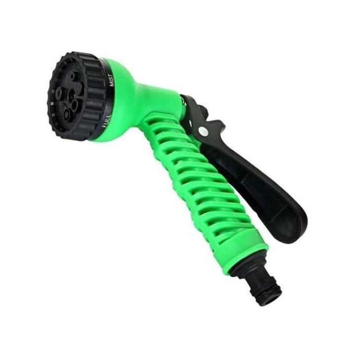 Hose Pipe 75ft. - Green