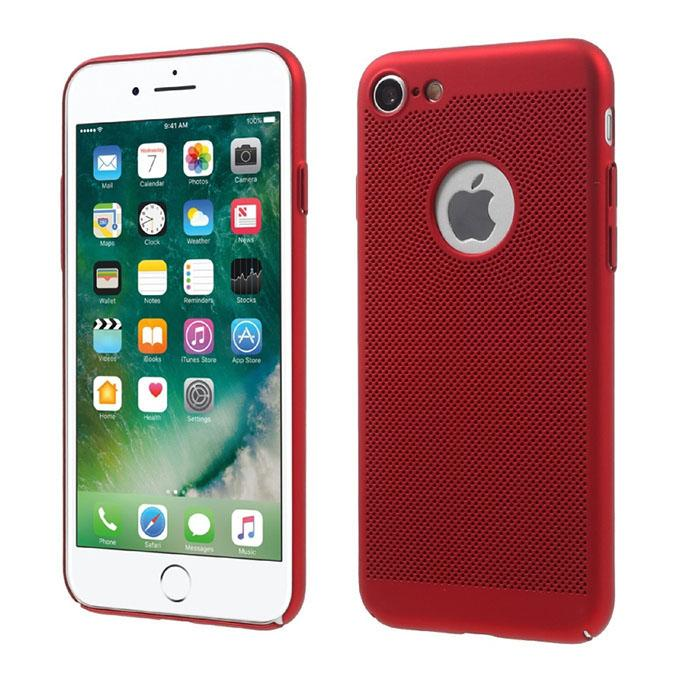 Loopee Back Case For iphone 6/6s