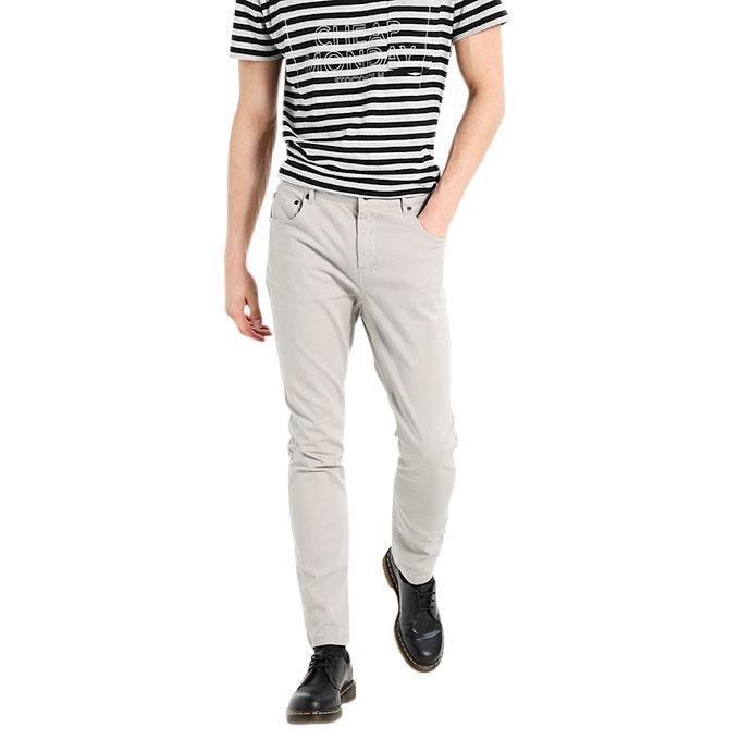 Ash  Denim Jeans For Men
