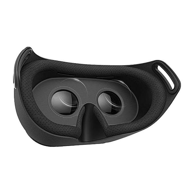 Mi 3D Vr Play 2 - Black