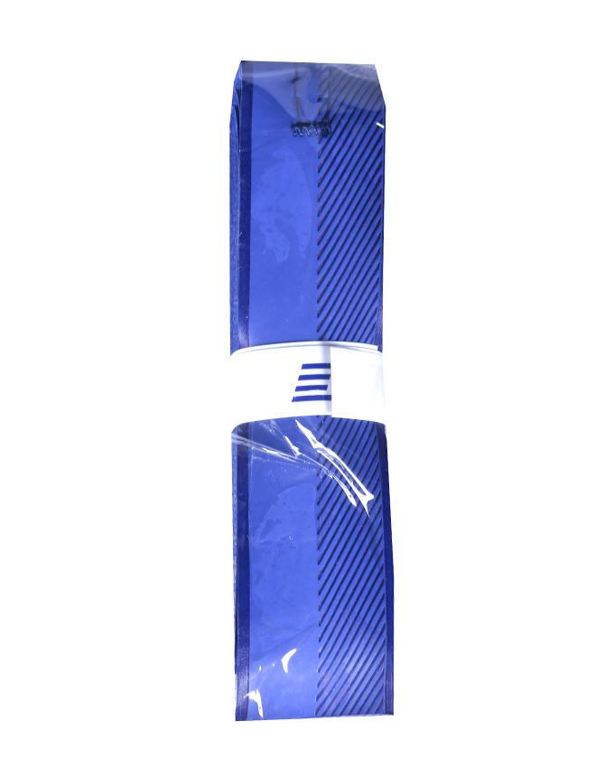 Badminton Grip – Blue