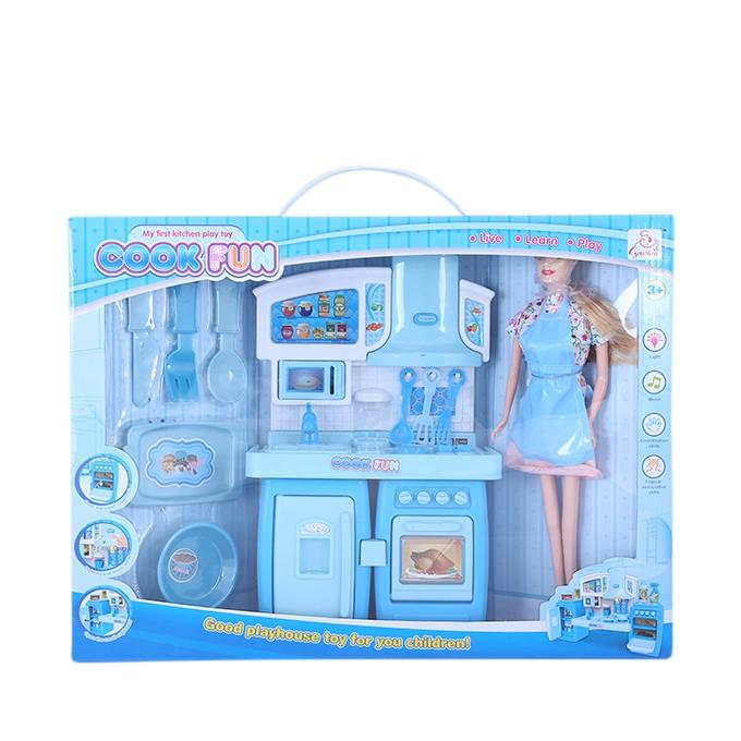 Buy BnT,A wish Toys & Games at Best Prices Online in desh ... on wish i was painting, wish i was kitchen playset, wish i was toys, wish i was cooking kitchen, wish i was cleaning set, wish i was dolls,