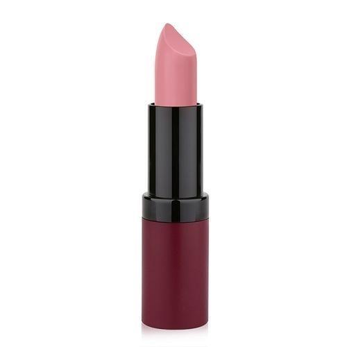 Golden Rose Makeup Online Store Golden Rose Cosmetics At Daraz