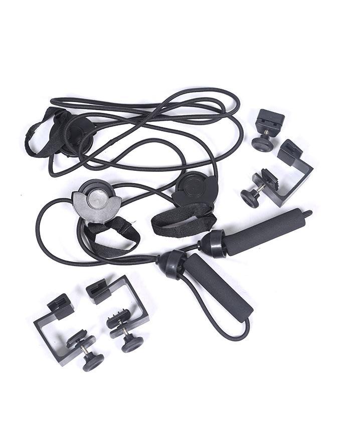 HKCE1109A Door Kit - Black