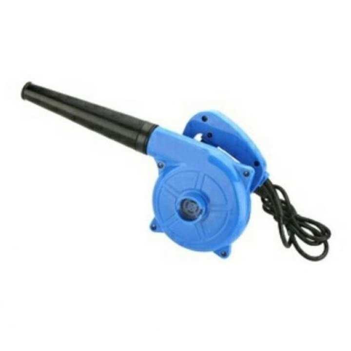 Blower Machine - Blue