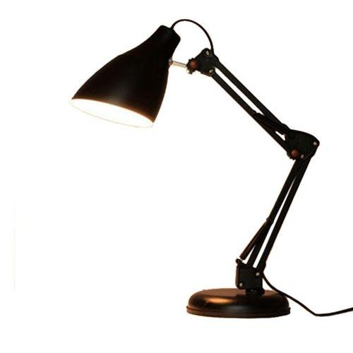 92d7694ef61c5 Table Lamps In Bangladesh At Best Price Online - Daraz.com.bd