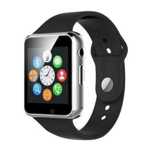 903890cb179a Buy TB ZONE SmartWatches at Best Prices Online in Bangladesh - daraz ...