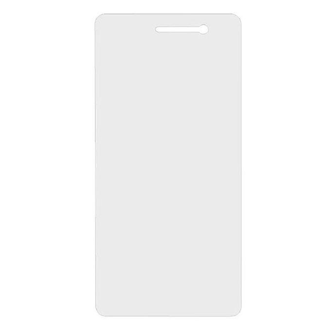 Screen Protector Tempered Glass for Samsung J1