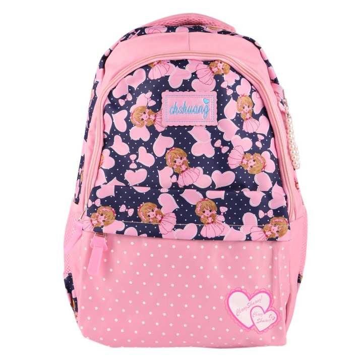 Sweet School bag
