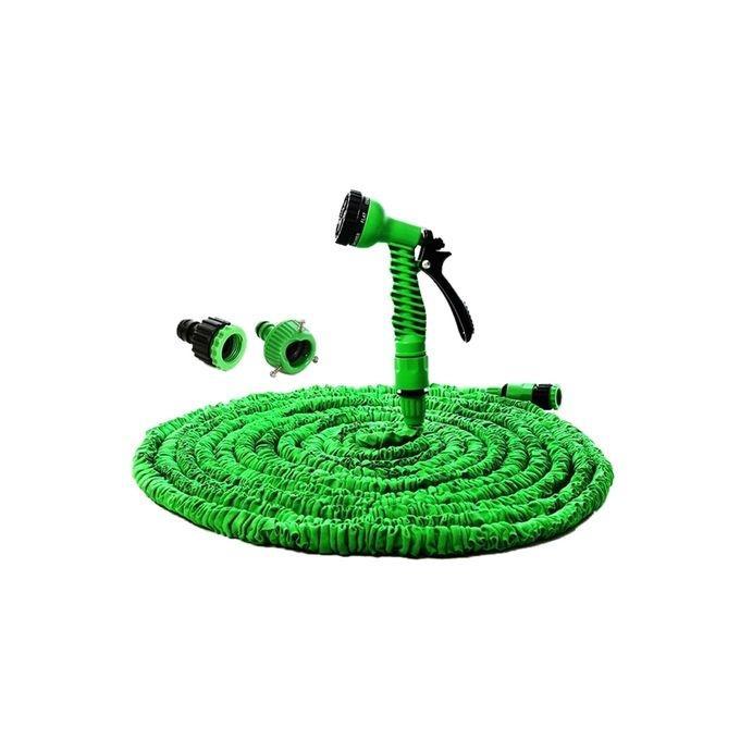 Magic Hose Pipe 100 fit - Green