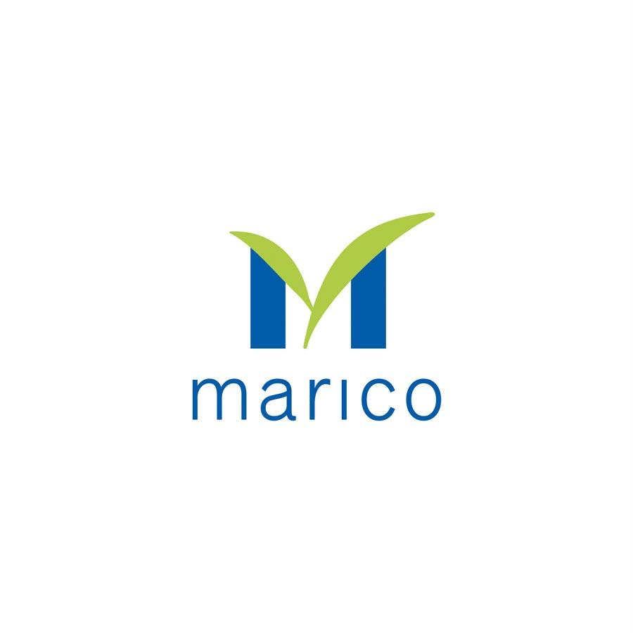 Marico-Bangladesh
