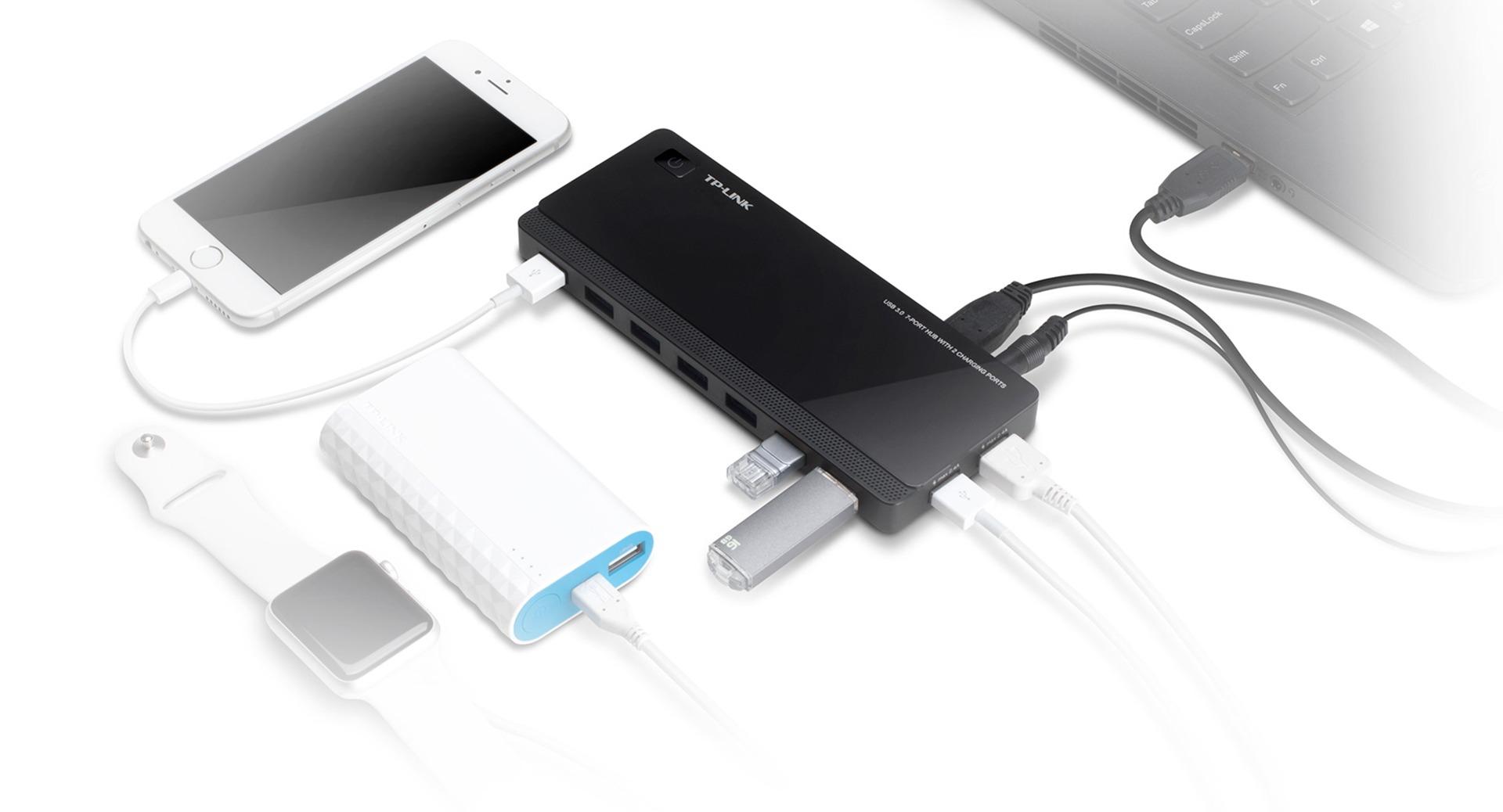 Tp Link Bangladesh Tl Wn725n 150mbps Nano Wireless N Usb Wifi Adapter Wr841n Router White