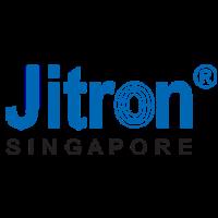 Jitron Bangladesh