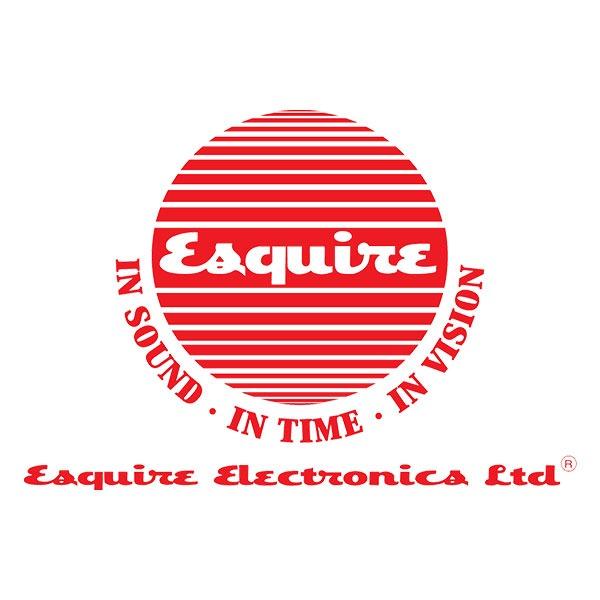 Esquire Electronics
