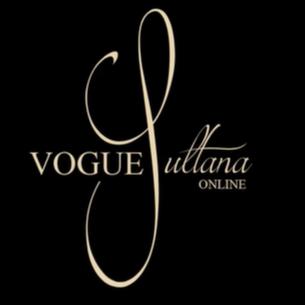 Vogue Sultana